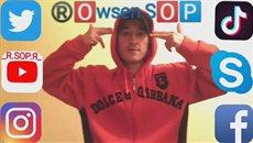 Rowsen Sop-Я Как Hacker 99,99%.[кибер мальчик].mp4