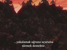 [Unemi] Vinland Saga - 24 [1080P]