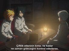 [AnimeSeverler] Yakusoku no Neverland S2 - 07 (1080p).mp4