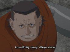 [AoiSubs] Boruto - Naruto Next Generations - 188 [1080p].mp4