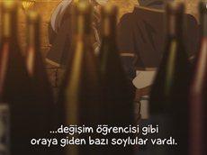 [www.Anizm.TV] Black Clover - 128 [1080p].mp4