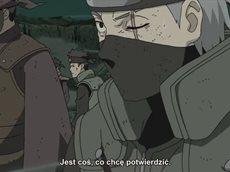 [HorribleSubs] Naruto Shippuuden - 364 [480p]-muxed.mp4