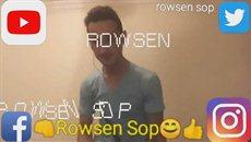 Rowsen Sop-Biz Виртуальная Реальность VR.mp4